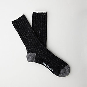 BJARKI SNOW SOCK