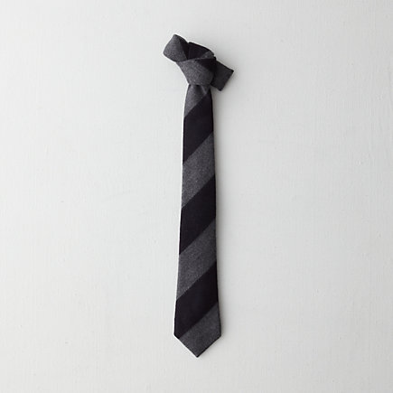 THE BAC NECKTIE