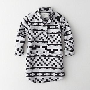 BEYOND DRESS