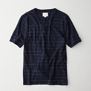 Space Dye T-Shirt