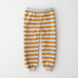 Striped Lucien Pant