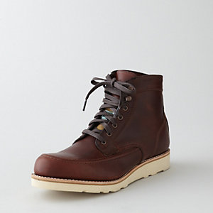 FILSON EMERSON 1000 MILE BOOT