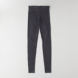 Wool Blend Leggings