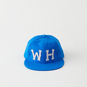 Ebbets Field Baseball Cap