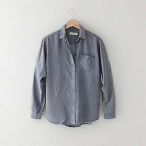 BOI DENIM SHIRT