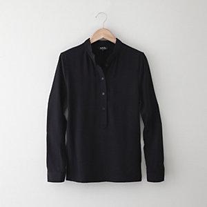 Lincoln Liquette Shirt