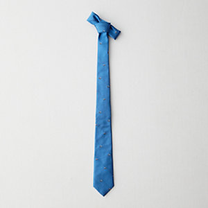Fly Club Tie