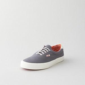 Era '59 Brushed CA Sneaker - Sedona Sage
