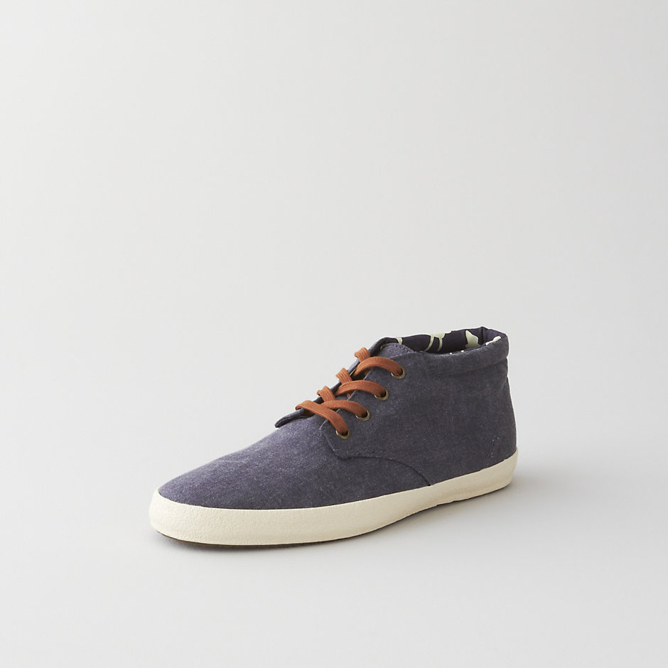 Surf Palm Del Norte Chukka