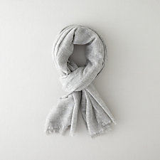 SUPER SOFT CASHMERE SCARF