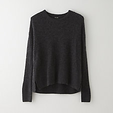 HALLOWELL SWEATER