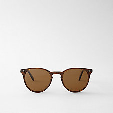 MILWOOD 46 SUNGLASSES