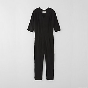 BLEEKER JUMPSUIT