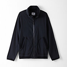 STOW AWAY HOOD JACKET