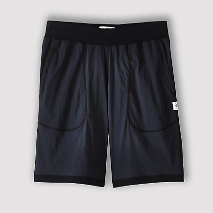 NYLON STRETCH SHORT