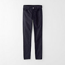 SKINNY DENIM PANT