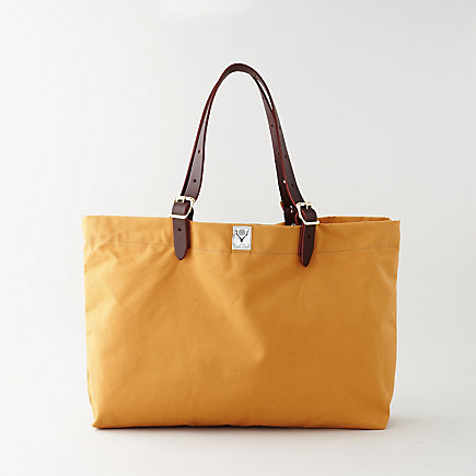 SUNFORGER CANAL PARK TOTE