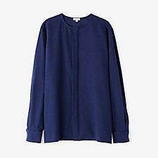 LONG SLEEVE T-SHIRT SHIRT