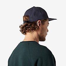 RIPSTOP SNEAKY TECH BALL CAP