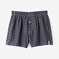 STAR ANISE BOXERS