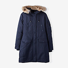 N3-B AVIATION PARKA