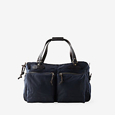 48 Hour Duffel Bag