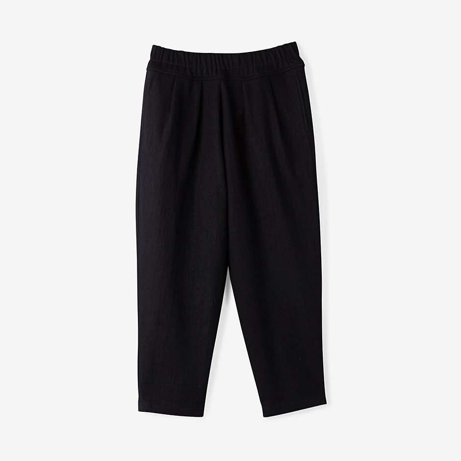 HEAVY CARPENTER PANT