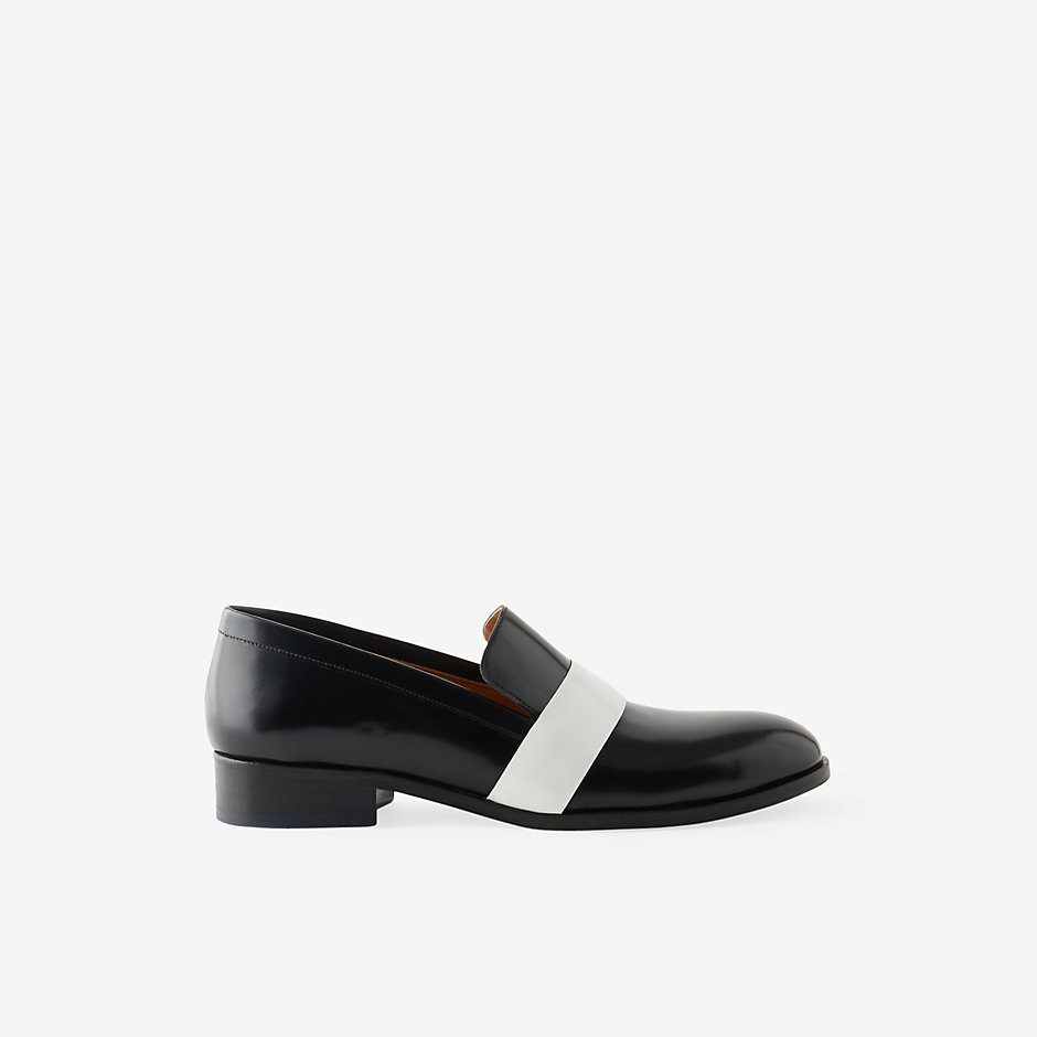 JUDITH LOAFERS