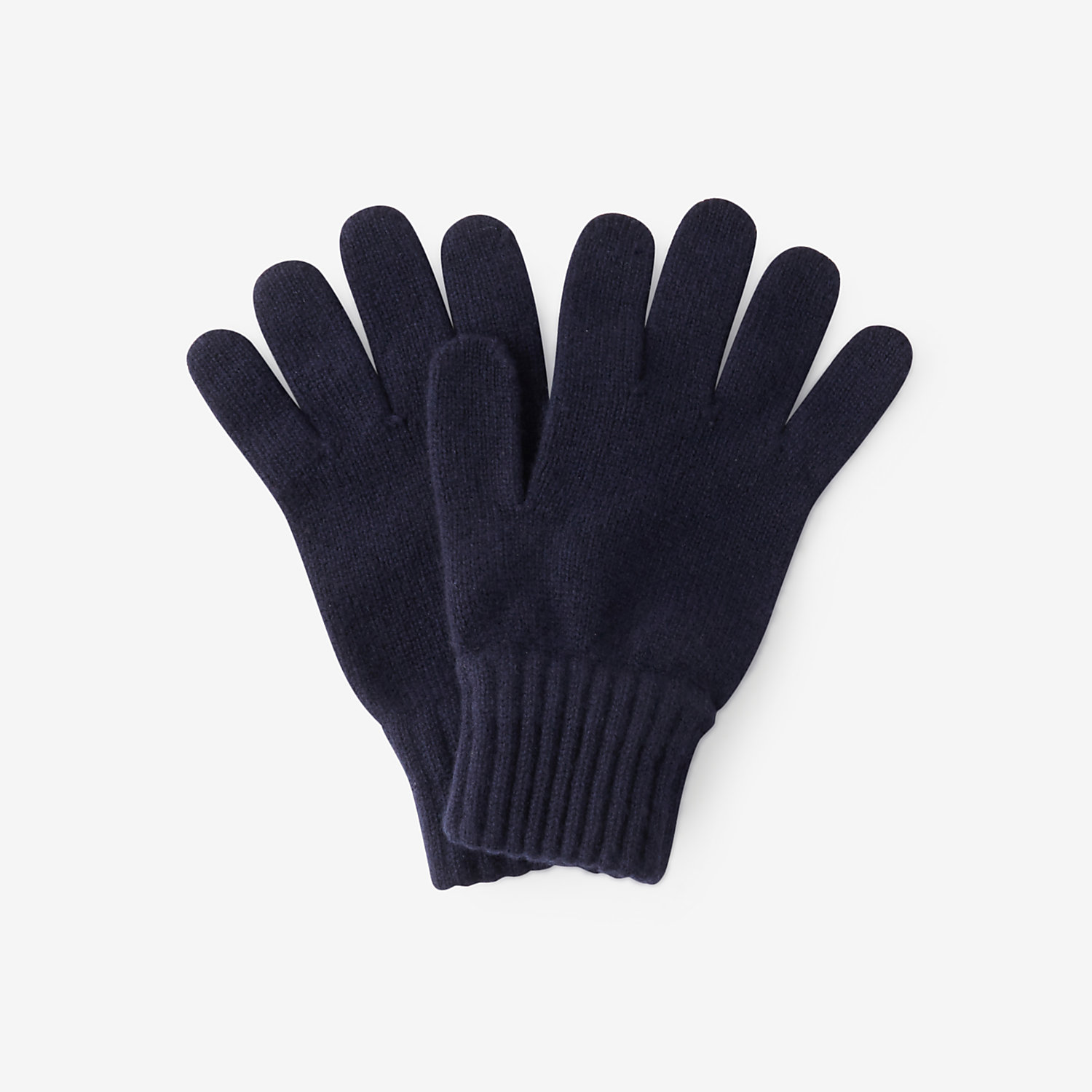 LAMBSWOOL GLOVE