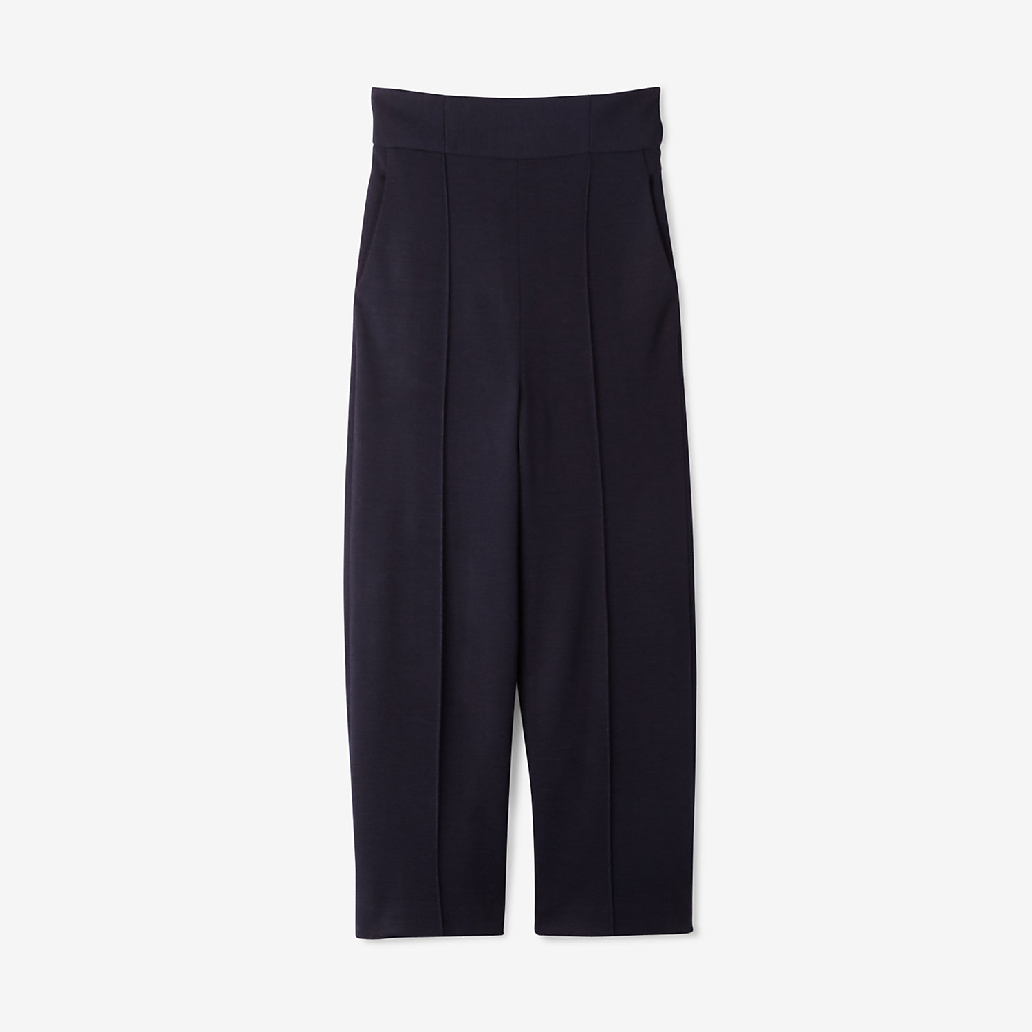 DIETRICH CROPPED PANT
