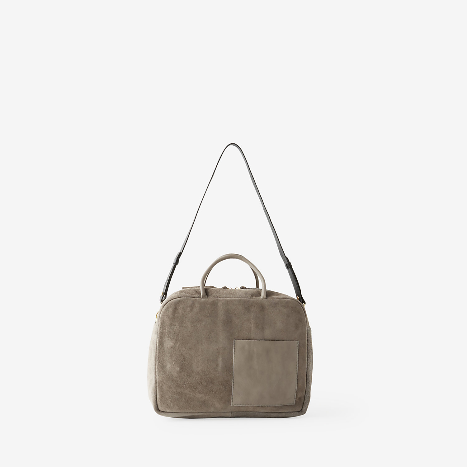 CLAUDE WORK BAG