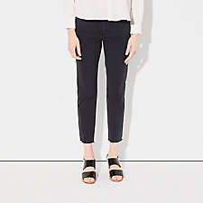 EAST HAMPTON PANTS
