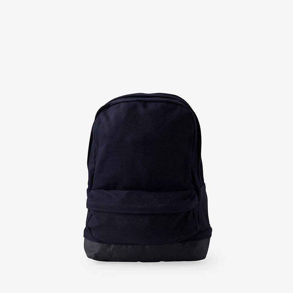 CANVAS SAIL COMBO BACKPACK
