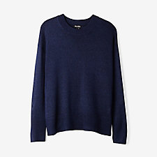 DESTRY SWEATER