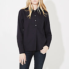 CAROLEE SHIRT
