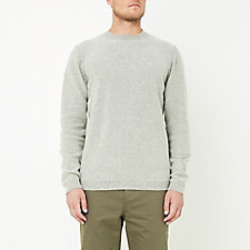 ARILD ALPACA SWEATER