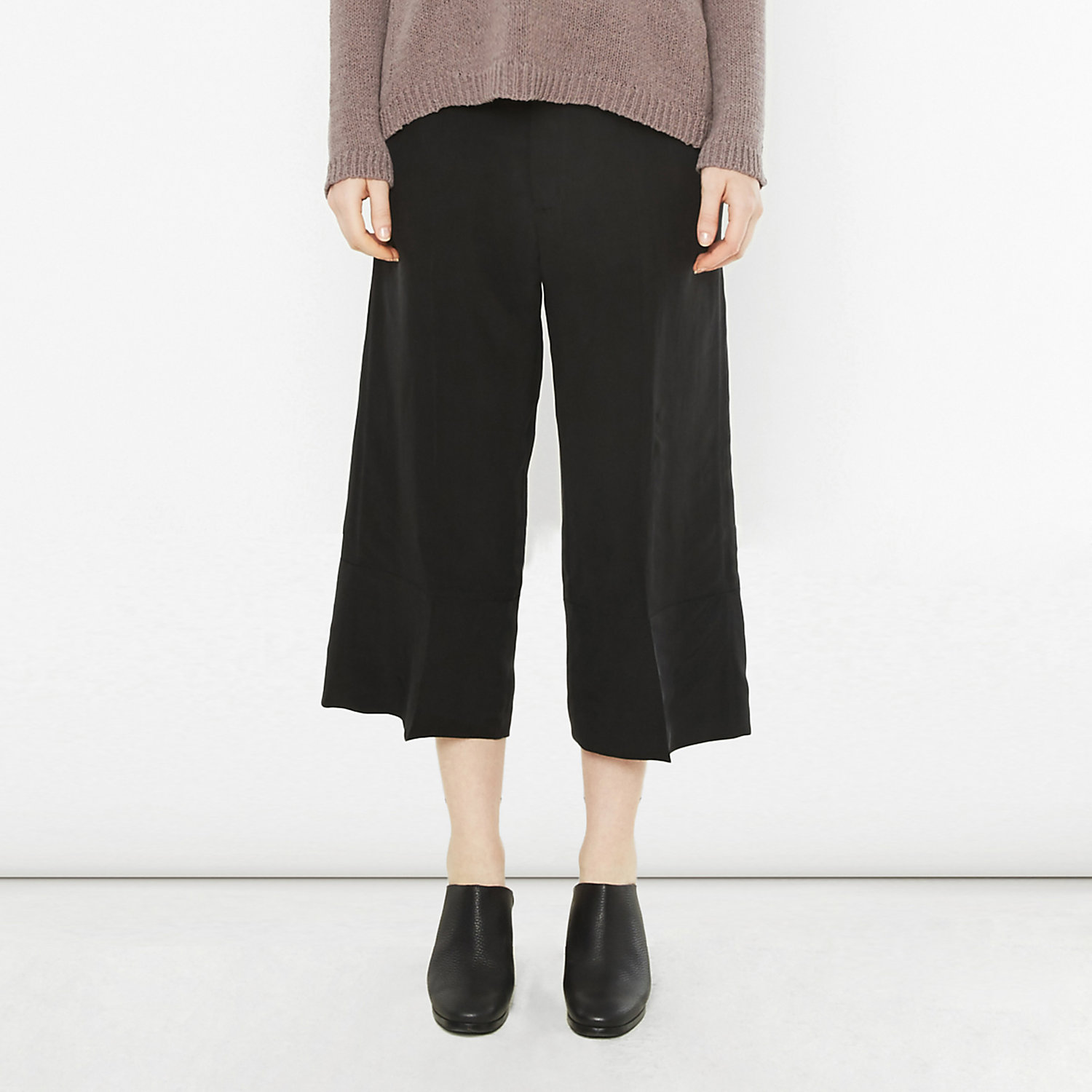 WALL TROUSER