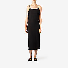 EASTON SLIP DRESS