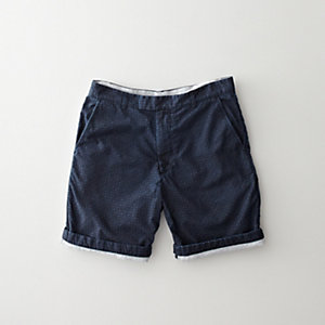 NEW PAUL SHORT