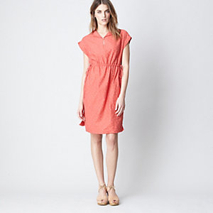 EDDIE MAE DRESS