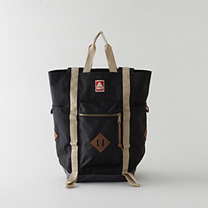 SCOOT CONVERTIBLE BACKPACK