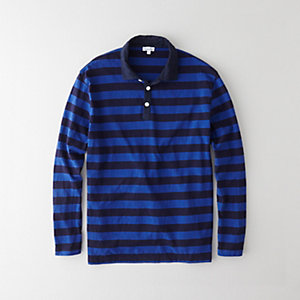ARNO RUGBY SHIRT