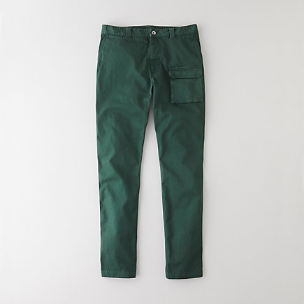 REED CARGO PANT