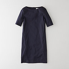 SOREN SHIFT DRESS