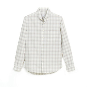 Single Needle Shirt