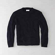 LAWRENCE SWEATER