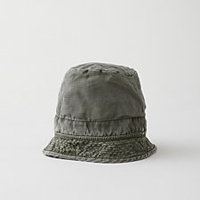 TALL BUCKET HAT
