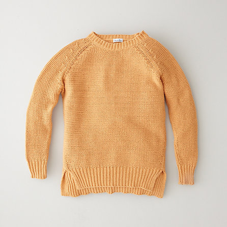 BILLY SWEATER