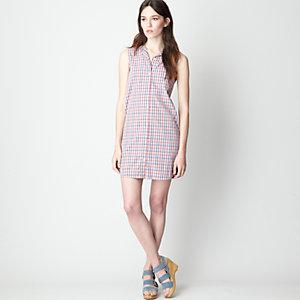 TILDE DRESS