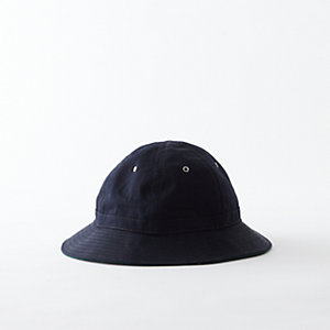 6 PANEL BUCKET HAT
